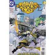 Rika-Comic-Shop--JLA-Paradise-Lost---1