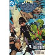 Rika-Comic-Shop--JLA-Paradise-Lost---2