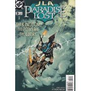 Rika-Comic-Shop--JLA-Paradise-Lost---3