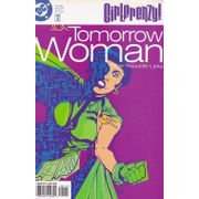 Rika-Comic-Shop--JLA-Tomorrow-Woman---1