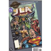 Rika-Comic-Shop--Millennium-Edition-JLA---1