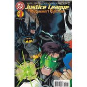 Rika-Comic-Shop--Justice-League-A-Midsummer-s-Nightmare---1