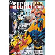Rika-Comic-Shop--JLA-in-Crisis-Secret-Files---1