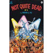 Rika-Comic-Shop--Not-Quite-Dead---3