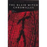 Rika-Comic-Shop--Blair-Witch-Chronicles---1