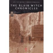 Rika-Comic-Shop--Blair-Witch-Chronicles---4