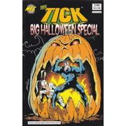 Rika-Comic-Shop--Tick-s-Big-Halloween-Special---2000