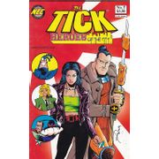 Rika-Comic-Shop--Tick-Heroes-of-the-City---5