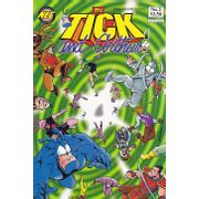 Rika-Comic-Shop--Tick-and-Arthur---2