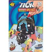 Rika-Comic-Shop--Tick-s-Massive-Summer-Double-Spectacle---1