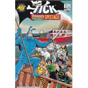 Rika-Comic-Shop--Tick-s-Massive-Summer-Double-Spectacle---2