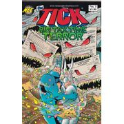 Rika-Comic-Shop--Tick-s-Big-Tax-Time-Terror---1