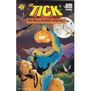 Rika-Comic-Shop--Tick-s-Big-Halloween-Special---1