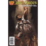 Rika-Comic-Shop--Army-of-Darkness---Volume-3---10