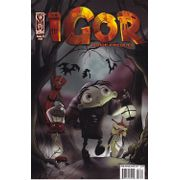 Rika-Comic-Shop--Igor-Movie-Adaptation---3