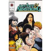 Rika-Comic-Shop--Archer-and-Armstrong---Volume-1---13