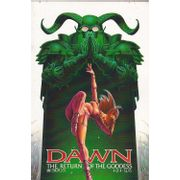 Rika-Comic-Shop--Dawn-Return-of-the-Goddess---4