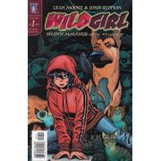 Rika-Comic-Shop--Wild-Girl---1