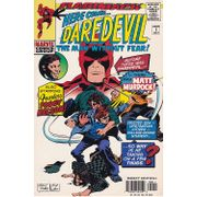 Rika-Comic-Shop--Daredevil---Volume-1----1