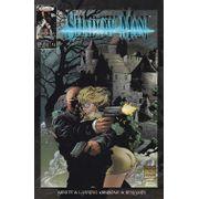 Rika-Comic-Shop--Shadowman---Volume-3---4