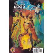 Rika-Comic-Shop--Trinity-Angels---01