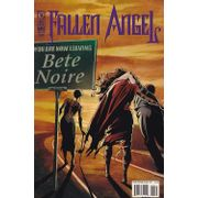 Rika-Comic-Shop--Fallen-Angel---Volume-2---26