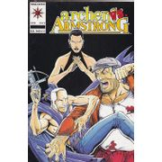 Rika-Comic-Shop--Archer-and-Armstrong---Volume-1---09