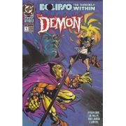 Rika-Comic-Shop--Demon-Annual---1