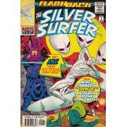 Rika-Comic-Shop--Silver-Surfer---Volume-2----1