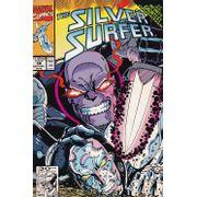Rika-Comic-Shop--Silver-Surfer---Volume-2---59