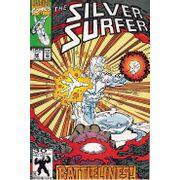 Rika-Comic-Shop--Silver-Surfer---Volume-2---62