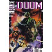 Rika-Comic-Shop--Doom---1