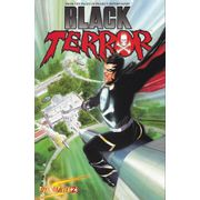 Rika-Comic-Shop--Black-Terror---Volume-1---02