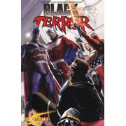 Rika-Comic-Shop--Black-Terror---Volume-1---03
