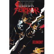 Rika-Comic-Shop--Black-Terror---Volume-1---04