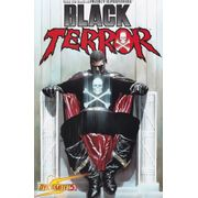 Rika-Comic-Shop--Black-Terror---Volume-1---05