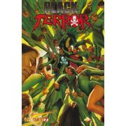 Rika-Comic-Shop--Black-Terror---Volume-1---07