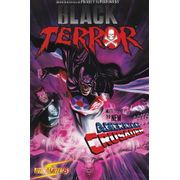 Rika-Comic-Shop--Black-Terror---Volume-1---08