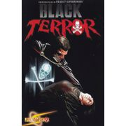 Rika-Comic-Shop--Black-Terror---Volume-1---09