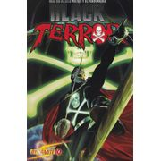 Rika-Comic-Shop--Black-Terror---Volume-1---10
