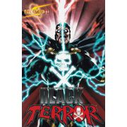Rika-Comic-Shop--Black-Terror---Volume-1---11