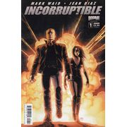 Rika-Comic-Shop--Incorruptible---01