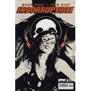 Rika-Comic-Shop--Incorruptible---02