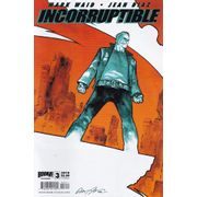 Rika-Comic-Shop--Incorruptible---03