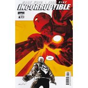 Rika-Comic-Shop--Incorruptible---04