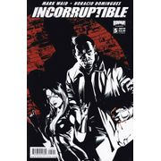 Rika-Comic-Shop--Incorruptible---05