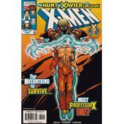 Rika-Comic-Shop--X-Men---Volume-1---84