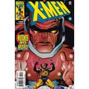 Rika-Comic-Shop--X-Men---Volume-1---99
