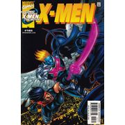 Rika-Comic-Shop--X-Men---Volume-1---105