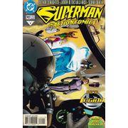 Rika-Comic-Shop--Action-Comics---Volume-1---741